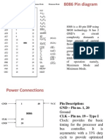 12411_8086 Pin Configuration