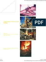 Characteristics of Steel as Used in Building.pdf