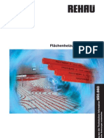Technische Information FH 850660 02 05