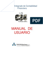 84133915-Manual-de-Usuario-de-C34-v3-0