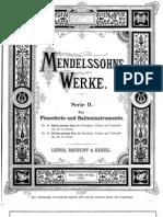 IMSLP52125-PMLP04677-Mendelssohn Op 49 (1)