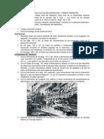 TRABAJO PRACTICO DE RECUPERACION.3.año.docx