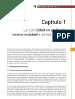 Monografia ARCER.pdf