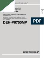 DEHP6700MP Operation Manual.pdf