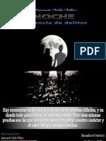 ARMANDO_VALLE_VILLAO_NOCHE_SECUENCIA_DE_DELITOS_NOVELAS_2013.docx