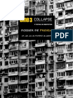 EME3 - Dossier de Prensa v16 _ Caste Llano