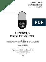 FDA 2012.pdf