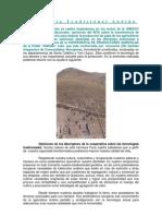 Tecnología Tradicional Andina.docx