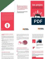Piojos_tratamiento_correcto.pdf