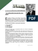 111109336-02-Un-Verdadero-Encuentro.pdf
