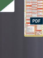 Ekg Card