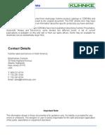 solenoids.pdf