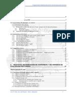 Programacion Didactica Primer Ciclo