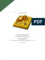 Manual_Go.pdf