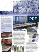 WG Newsletter 2006 Volume #20