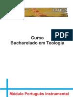 118440328 61 Portugues Instrumental