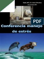 Conf. manejo del estres 16032011 (PART).pdf