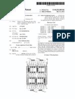 Us8232583field Effect Power Generation Device
