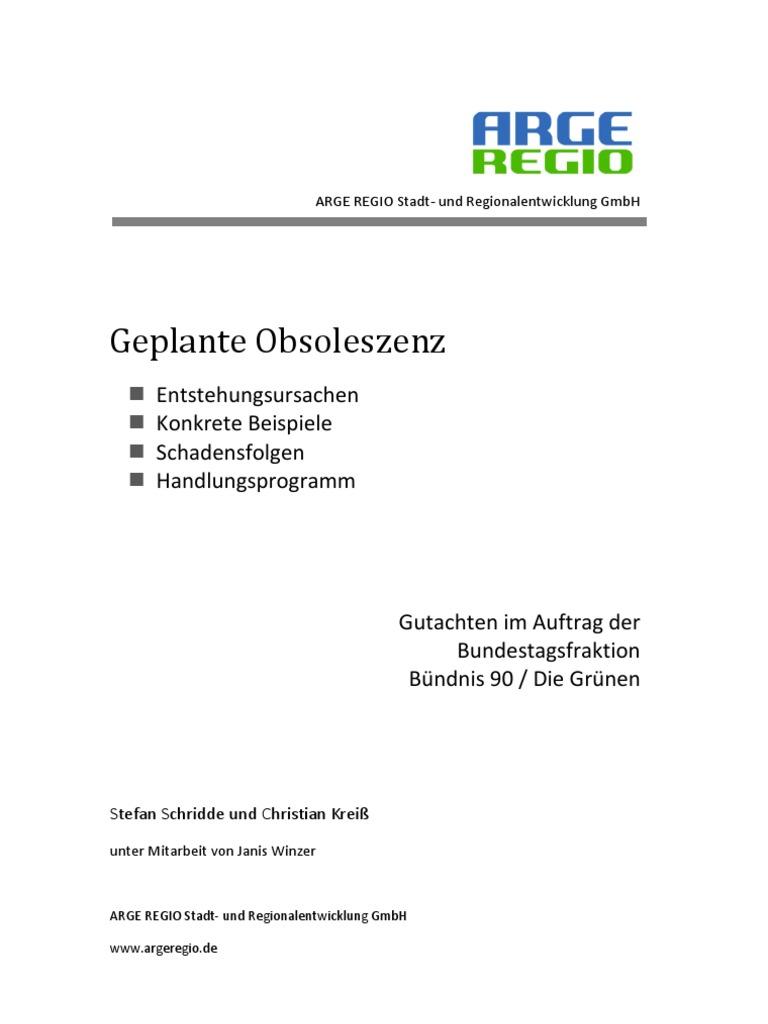 Beste Pj Anhängerschaltplan Galerie - Schaltplan Serie Circuit ...