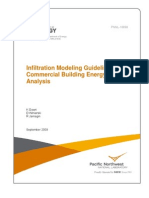 Gowri2009-Infiltration Modeling Guidelines for Commercial Building Energy Analysis (USDOE PNNL-18898).pdf