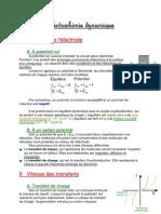 voltammetrie.pdf