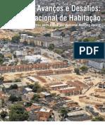 Avancos.pdf