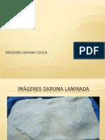 Imagenes Daruma