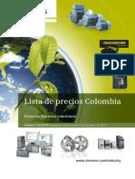 lista_de_precios_colombia siemens 2012.pdf