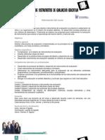 _Información.pdf_