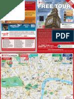LON Hotel Map 101022
