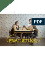 DPFnac_BD