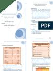 FAUA UPAO Taller 8 - Esquisse 1 Caso Farmaco Dependiente
