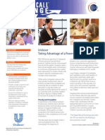 Unilever_RRE_Case_Study.pdf