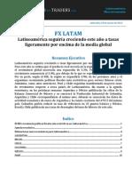 Latinoamérica - Crecimiento moderado de la economía en el 2013.pdf