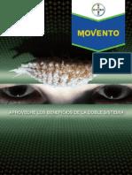 Movento_folleto_2012