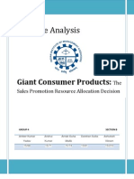 GiantConsumerProducts_Group4_SectionB
