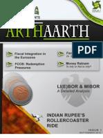Arthaarth_Vol1+-+IIMU