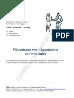 Préparer et conduire  une négociation.pdf