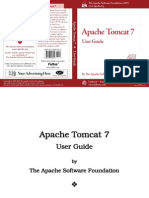 Apache_Tomcat7-User_Guide.pdf
