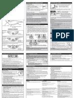 SteamGenerator_MasterDG5XX_it.pdf