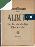 IMSLP122545-PMLP244615-Hochstaetter Album Einhaendiges Kalrveiarashtpoe 1917