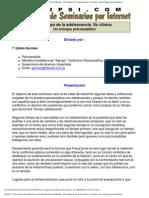 Seminarios_psiconet_Tiempo_Adolescencia.pdf