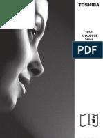XV500-323742-Polish.pdf