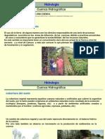 37731055-Cuenca-Hidrografica-6-clase-8.ppt