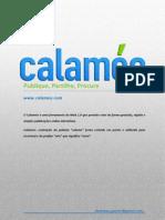 Manual Calameo