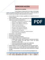 ejercicios access 2010.pdf