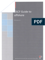 OSCF_GuideToOffshore