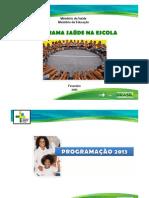 Apresentacao MSMEC SEMANA Videoconferencias