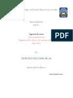 diagrama de flujo industria farmaceutica.docx