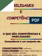 Escola Aprendente 14062010